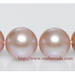 AAA Genuine Freshwater Pearl Necklace