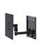 LCD Monitor Arm / LCD TV Mount / Projector Bracket