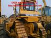 Used CAT/Caterpillar D6H Bulldozer For Sale