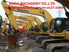 Used CAT/Caterpillar D6H Bulldozer For Sale