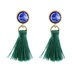 Qingdao Shijie Fashion Jewelry & Accessories