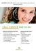 Call Center Services and IT services