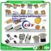 RF Isolator / RF Circulator / 5G Isolator / Coaxial Isolator Circulato