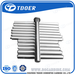 ISO9001:2008 Certificate Solid Tungsten Carbide Rods