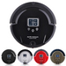 Intelligent Humanized Design robot carpet vacuum cleaner Factory
