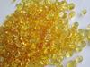 Alcohol/Cosolvent Polyamide Resin for Solvent Based Printing Inks