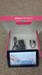 USED TABLETS, FUNCTIONAL, TESTED, 7' & 8', RETAIL BOX, WI-FI & 3G