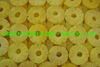 Frozen Pineapple With High Quality And Best Price