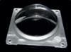 LKD-50W/100W-high bay lens