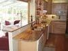 Granite counter top, vanity top, kitchen top,