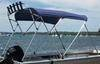 Bimini Top, Boat Cover