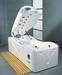 Massage bathtub PN-101
