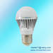 LED lamp/tube/bulb (China Factory)