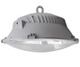 ELX LIGHTING GDD066TPC 40-200W INDUCTION HIGH BAY LIGHT
