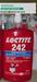 Henkel loctite threadlocker acrylic anaerobic adhesive loctite 222