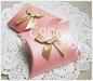 DIY Wedding Favors Box Candy Box Party Favor Box Cake Box Favor Bag
