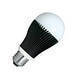 Dimmable warm white 6w E27 LED Bulb