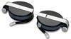 Bluetooth headset/bluetooth stereo headset/bluetooth usb adapter