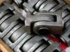 Forging, Casting, fabrication based finish mechanical items/assemblies