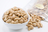 High quality raw and  Cashew nuts for sale