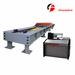 Cast product/rebar/aluminum/copper tensile testing equipment