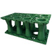 Rainwater Harvesting System Module Tank Infiltration Detention
