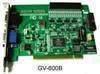 Dvr, Diginet, kodicom4400,geovision, gv800,gv600,pico2000,WDT, Avermedia