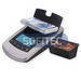 Money Counter, Banknote Counter, Coin Counter, Money Scale, Bills