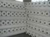 100% polyproplene spunbond nonwoven fabric