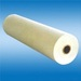 Electrical polyester nonwoven fabric