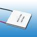 Thermoelectric cooling modules