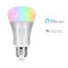 WiFi RGB Bulb