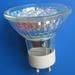 Power LED spotlight