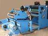 VP multi Station Slitting Machine, TTR film slitter, rewinding machine