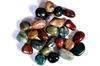 Gemstones Tumbled