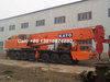 25TON Used Tadano Crane-used truck crane, mobile crane, hydraulic crane