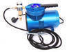 Air compressors/Air Tank/Air dryers/oil separator/Air chillers