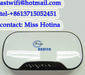 3G Wifi/Wireless Router--Industrial Router