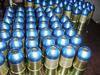 Paintball gun accessories--Bullet