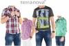 EU Stock Clothing, Wholesale