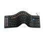 FLexible office keyboard