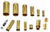 Brass Anchors, Brass Drop In Anchors, Brass Sleeve Anchors