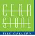 Cerastone Tile Gallery