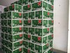 Netherlands Stocks Heineken  24 x 250ml btls