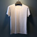 $2.99 - Men's T-shirts wholesale 100% cotton for boys teens