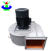 Industry-use centrifugal fan