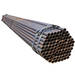ERW Welded Steel Pipe For Oil & Gas Line Pipe stainless pipe