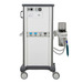 Anesthesia Machine S6100