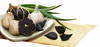 Black Garlic Bulbs, Extract (Paste), Powder, Pills, Condensed Juice