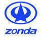 Coach Zonda A9 (Iveco Engine Euro 5)